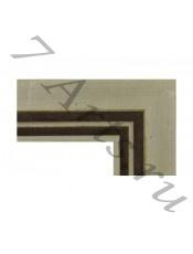 Деревянный багет 3304-GR-052