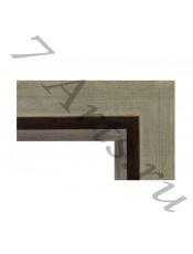 Деревянный багет 3305-GR-052