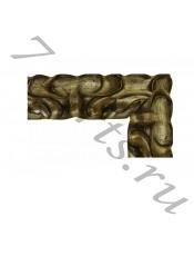 Деревянный багет 3307-OM-087