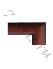 Деревянный багет 3317-AM-702