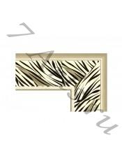 Деревянный багет 3325-OM-152