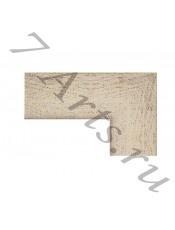 Деревянный багет 3301-OL-109