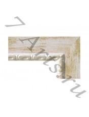Деревянный багет 3302-IG-110