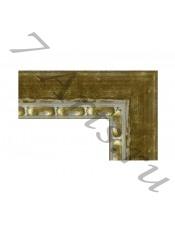 Деревянный багет 3302-IG-119