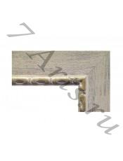 Деревянный багет 3302-IG-120