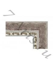 Деревянный багет 3302-IG-129