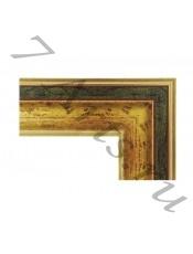 Деревянный багет 3303-OL-013