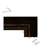 Деревянный багет 3304-GR-280