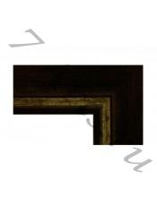 Деревянный багет 3305-GR-280