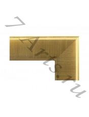 Деревянный багет 3306-OL-015