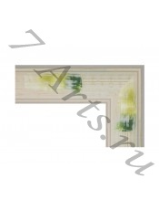 Деревянный багет 3308-GR-503