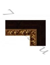Деревянный багет 3309-IG-710