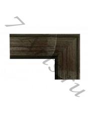 Деревянный багет 3310-IG-229