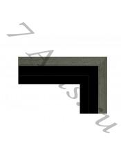 Деревянный багет 3329-OL-220