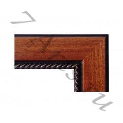 Деревянный багет 3312-OM-704