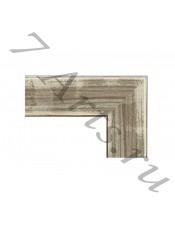 Деревянный багет 3313-IG-129