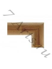 Деревянный багет 3313-IG-011