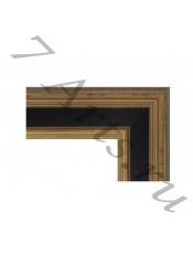 Деревянный багет 3314-IG-212