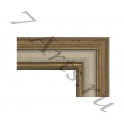 Деревянный багет 3314-IG-512