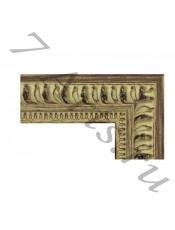 Деревянный багет 3315-IG-519