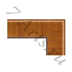 Деревянный багет 3316-AM-707