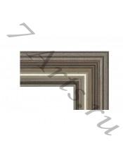 Деревянный багет 3318-IG-029