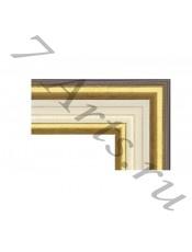Деревянный багет 3318-IG-111