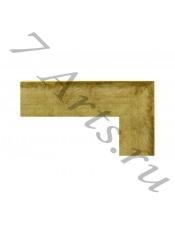 Деревянный багет 3319-OM-010