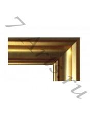 Деревянный багет 3321-IG-019