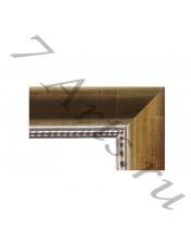 Деревянный багет 3322-IG-119