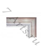Деревянный багет 3322-IG-129