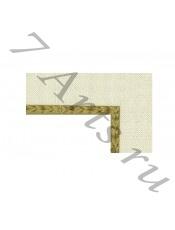 Деревянный багет 3323-IG-110