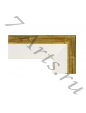 Деревянный багет 3324-GR-110