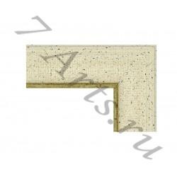 Деревянный багет 3326-OM-519