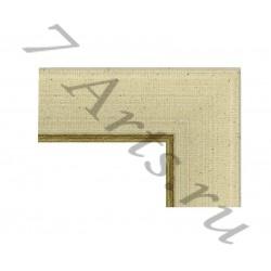 Деревянный багет 3327-OM-519