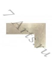 Деревянный багет 3300-OM-020