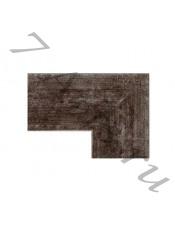 Деревянный багет 4417-GR-220
