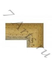 Деревянный багет 4419-GR-3000
