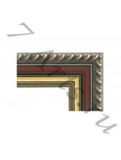 Деревянный багет 4416-OL-017