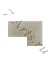 Деревянный багет 4417-GR-020