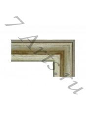 Деревянный багет 4421-GR-029