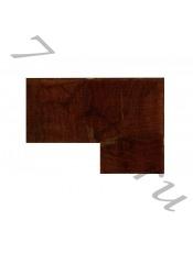Деревянный багет 6604-IT-709