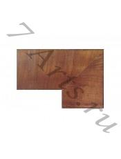 Деревянный багет 6604-IT-700