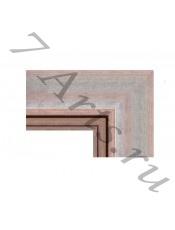 Деревянный багет 6603-GR-029