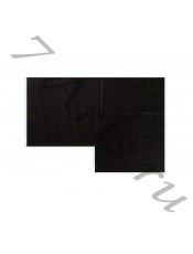 Деревянный багет 6604-IT-200