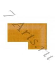Деревянный багет 6605-GR-040