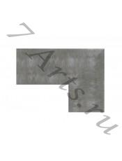 Деревянный багет 6606-OL-020