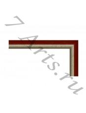 Деревянный кант 0007-IG-020