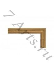 Деревянный кант 0009-IG-019