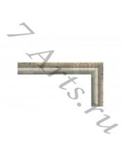 Деревянный кант 0009-IG-029